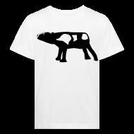 Shirts ~ Kids' Organic T-shirt ~ Product number 6656329