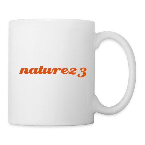 houseware_nature23 - Tazza