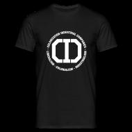 Tee shirts ~ Tee shirt Homme ~ UW1 - CIC