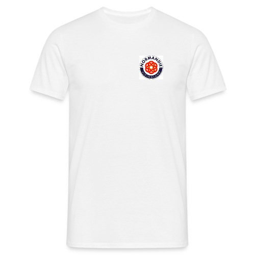 Vikingland - T-shirt Homme