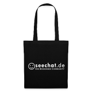 Taschen & Rucksäcke ~ Stoffbeutel ~ Artikelnummer 6699449