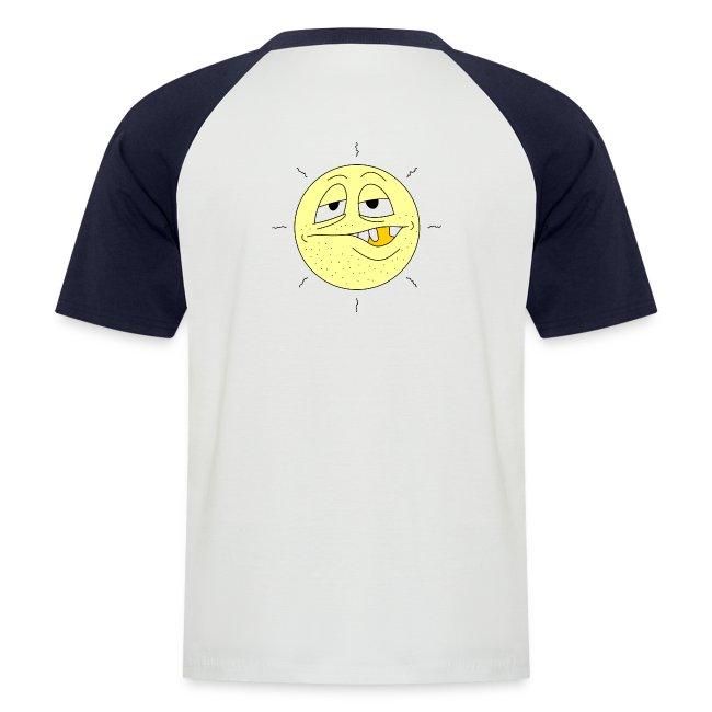 *abstink* Shirt