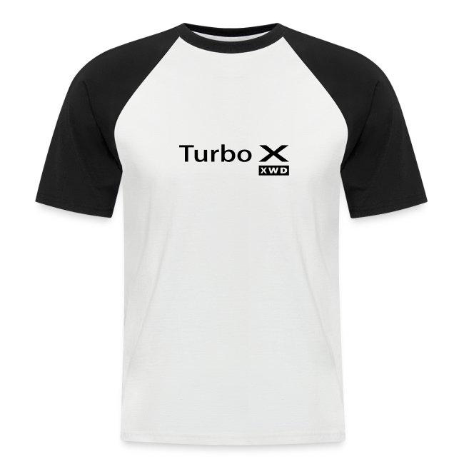 Turbo X