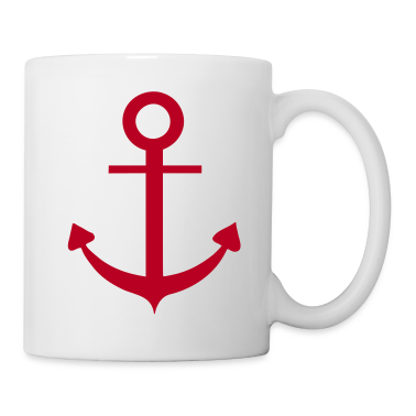 White Anchor Gifts