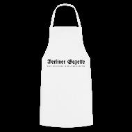 Schürzen ~ Kochschürze ~ Artikelnummer 6741148