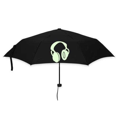 urbanbutterfly umbrella - Umbrella (small)
