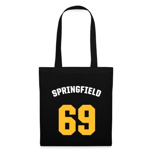 SPRINGFIELD 69 TOTE - Tote Bag