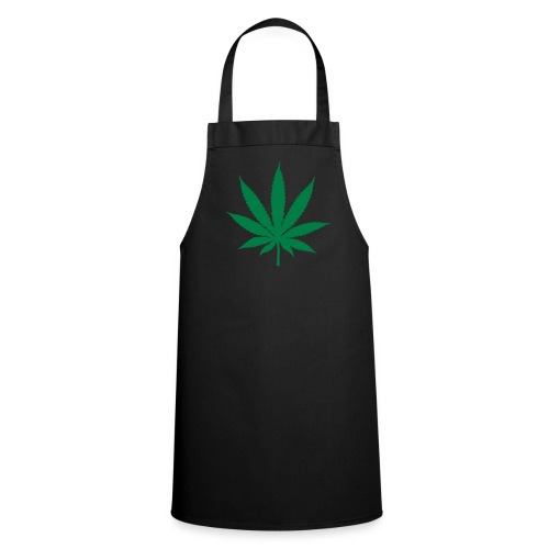 Cooking with Love - Cooking Apron