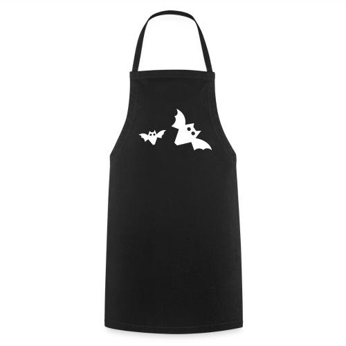 Bat Flap - Cooking Apron