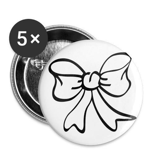 Badge 25mm - Badge petit 25 mm