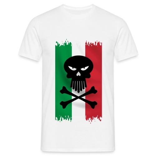 PIRATI - Maglietta da uomo