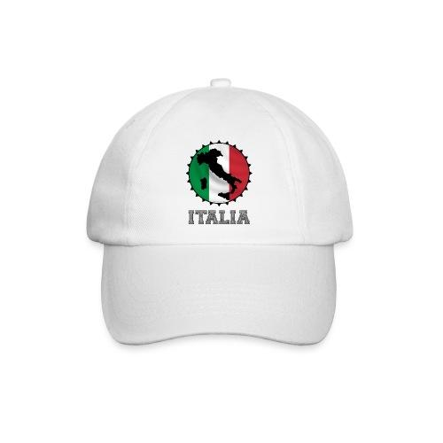 TAPPINO - Cappello con visiera