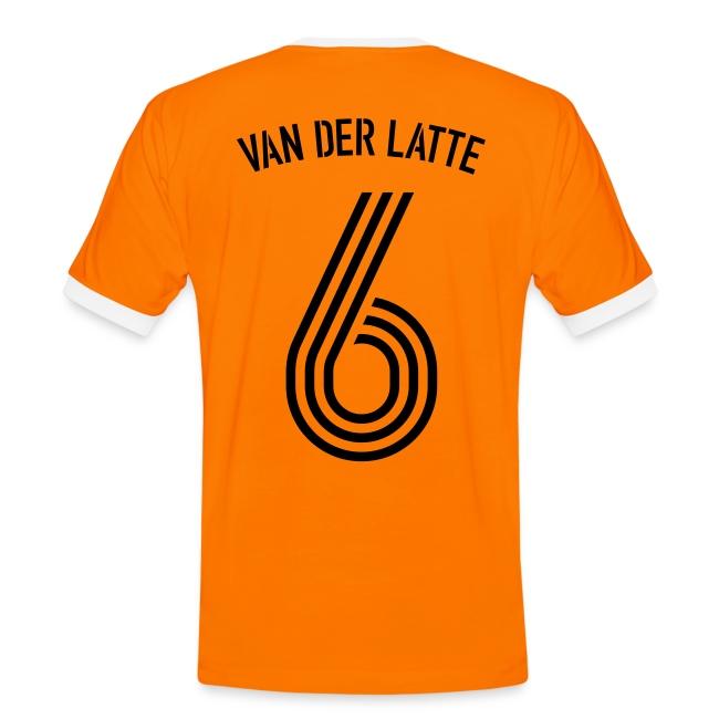 VAN DER LATTE (6)