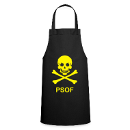 Aprons ~ Cooking Apron ~ Product number 6855042