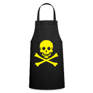 Aprons ~ Cooking Apron ~ Product number 6855040