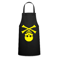 Aprons ~ Cooking Apron ~ Product number 6855038