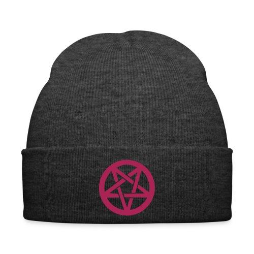 Religion - Winter Hat