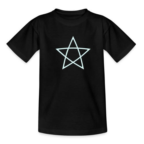Hexreflex - Teenager T-Shirt