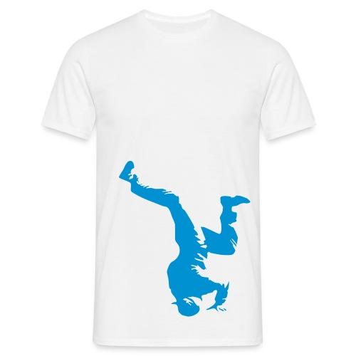 I.L.C Designs - Men's T-Shirt