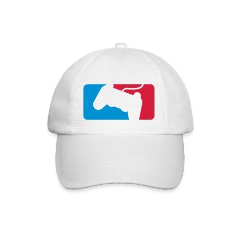 Gamepad Ligue cap - Baseball Cap