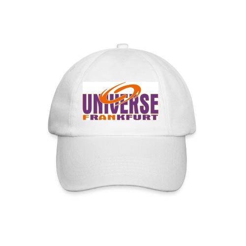 Universe Kappe1 - Baseballkappe