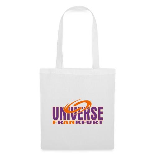 Universe Shopping Tasche - Stoffbeutel
