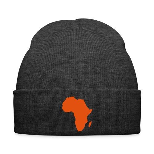 Winter Hat