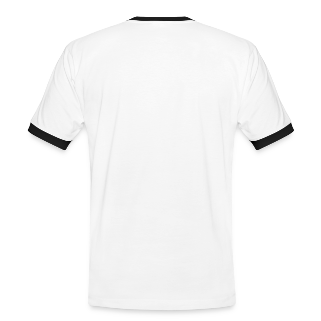 Der-Bauch-ist-rund-T-Shirt