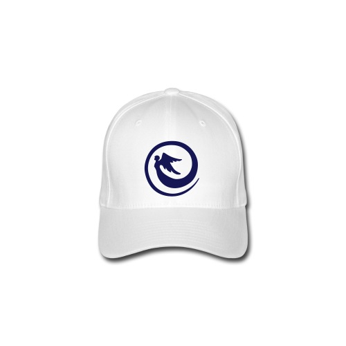 Friedenau-Capy  - Flexfit Baseballkappe