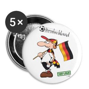 Fan Deutschland-2