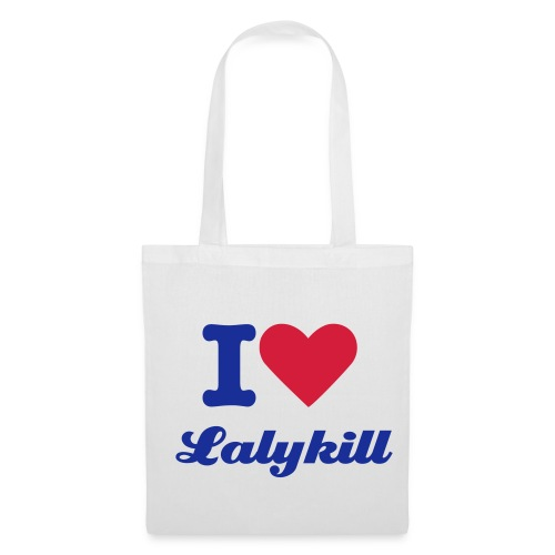 Summer Laly Bag COLLECTOR - Tote Bag