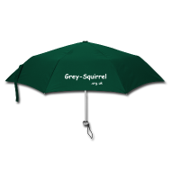 Umbrellas ~ Umbrella (small) ~ Product number 6956990