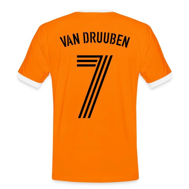 VAN DRUUBEN (7)