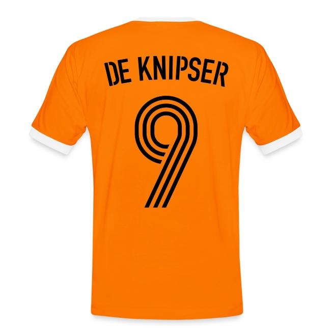 DE KNIPSER (9)