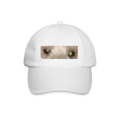 BW Cap AugenB - Baseballkappe