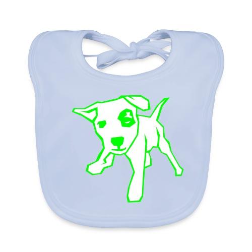 Tanga - Baby Bio-Lätzchen