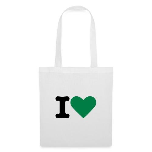 recycle tote - Tote Bag