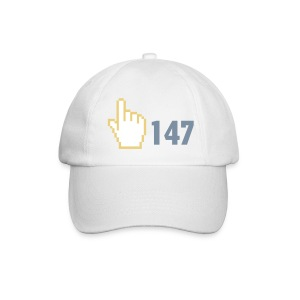 Click the 147 style... - Baseball Cap