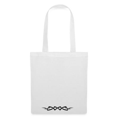milli B - Tote Bag