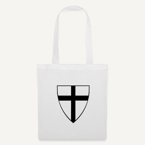 Koszulka krzyżacka 12 - Torba materiałowa