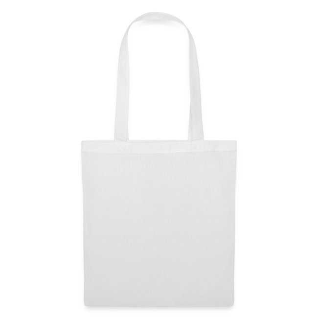 RECOIL bag white