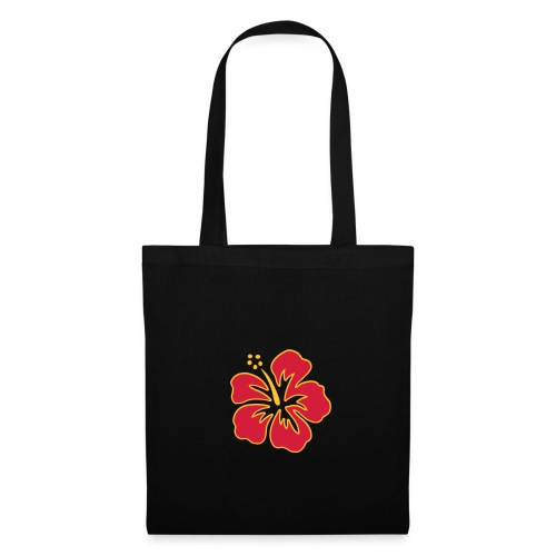 Shopper Ficus - Stoffbeutel