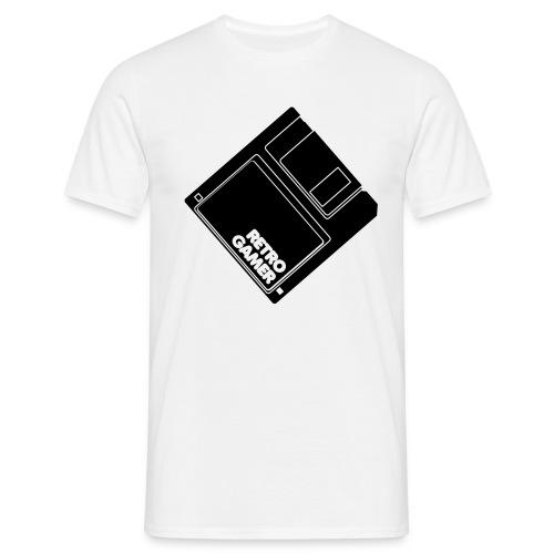100 percent - Men's T-Shirt