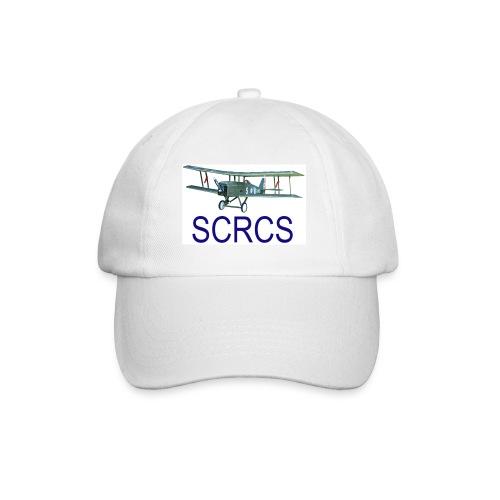 SCRCS Baseball Cap - Baseball Cap
