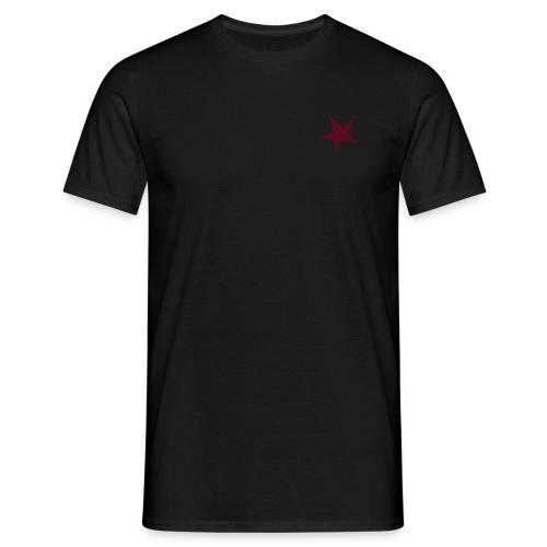 'J-Star' T-shirt Standard fit - Men's T-Shirt