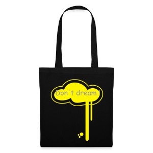 Pwincess parap - Tote Bag