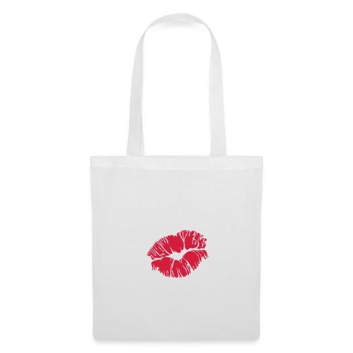 handy - Tote Bag