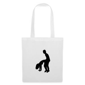 handy - Tote Bag