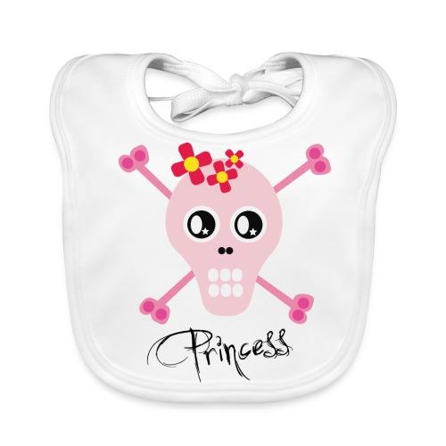 Princess - Babysmekke - Baby biosmekke