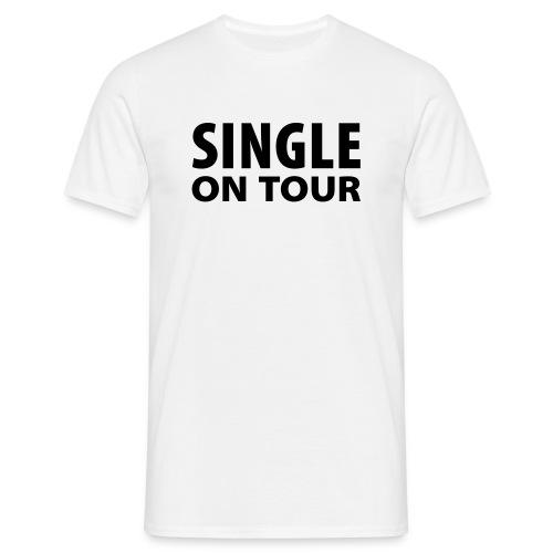 frech - Männer T-Shirt